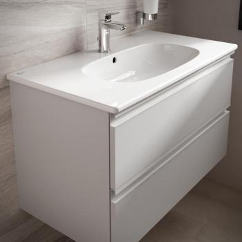 cat gorie meubles salle de bain marque ideal standard page 1 du guide et comparateur d 39 achat. Black Bedroom Furniture Sets. Home Design Ideas