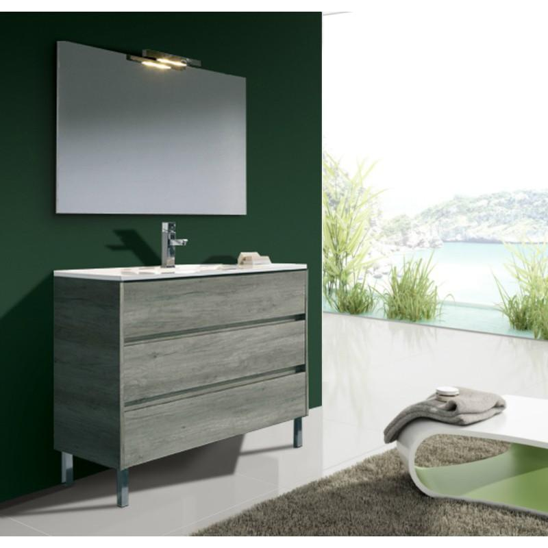 catgorie salle de bain page 4 du guide et comparateur d 39 achat. Black Bedroom Furniture Sets. Home Design Ideas
