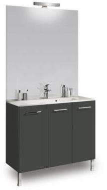 cat gorie meubles salle de bain marque anconetti page 1 du guide et comparateur d 39 achat. Black Bedroom Furniture Sets. Home Design Ideas