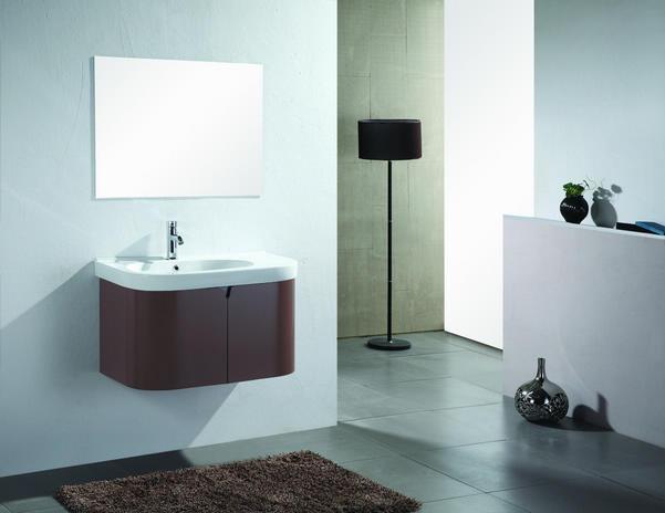 catgorie meubles salle de bain du guide et comparateur d 39 achat. Black Bedroom Furniture Sets. Home Design Ideas