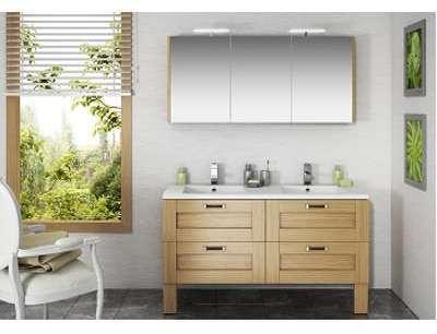 cat gorie meubles salle de bain marque discac page 1 du guide et comparateur d 39 achat. Black Bedroom Furniture Sets. Home Design Ideas
