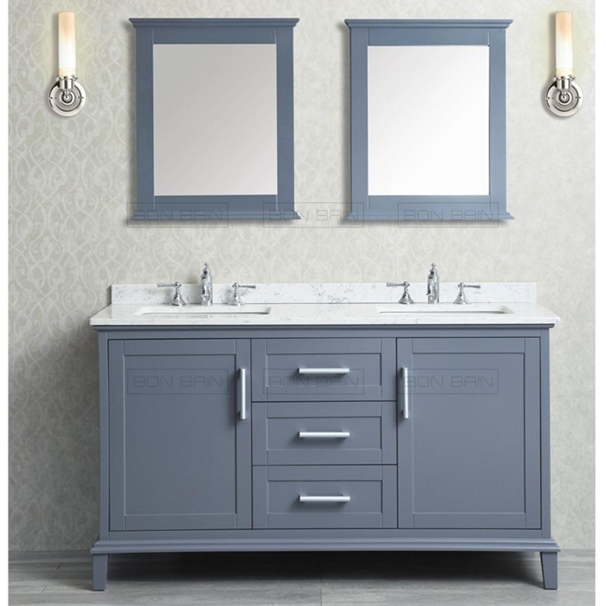 catgorie salle de bain page 9 du guide et comparateur d 39 achat. Black Bedroom Furniture Sets. Home Design Ideas