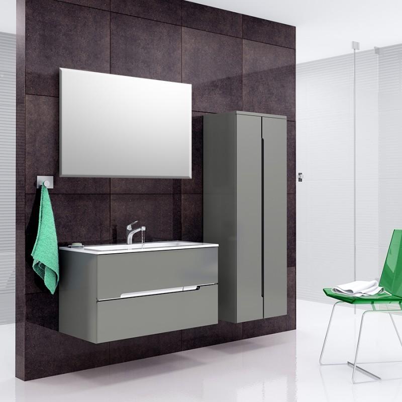 Catgorie meubles salle de bain page 15 du guide et comparateur d 39 achat - Achat meuble salle de bain ...