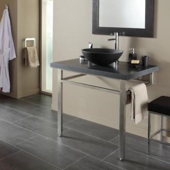 catgorie meubles salle de bain marque planetebain page. Black Bedroom Furniture Sets. Home Design Ideas
