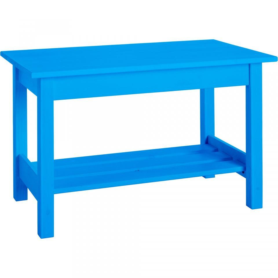 catgorie meubles page 105 du guide et comparateur d 39 achat. Black Bedroom Furniture Sets. Home Design Ideas