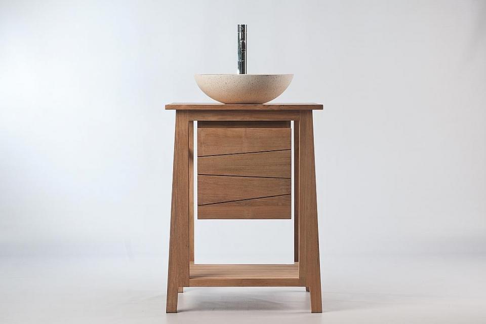 Catgorie meubles salle de bain marque miliboo com page for Marque de meuble de salle de bain