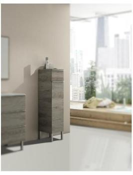 panneaux composite pour salle de bain galerie d