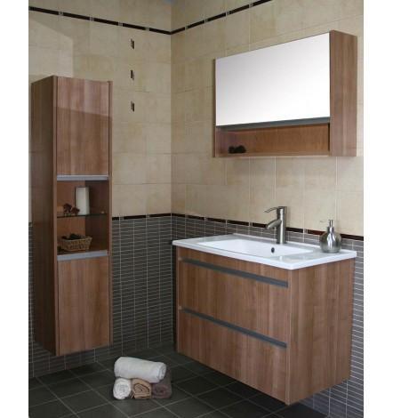 confortissimo ensemble d co junon 2 x 90 x 200 cm. Black Bedroom Furniture Sets. Home Design Ideas
