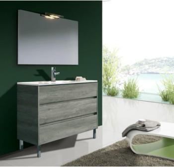 Pied de meuble salle de bain - Achat meuble salle de bain ...