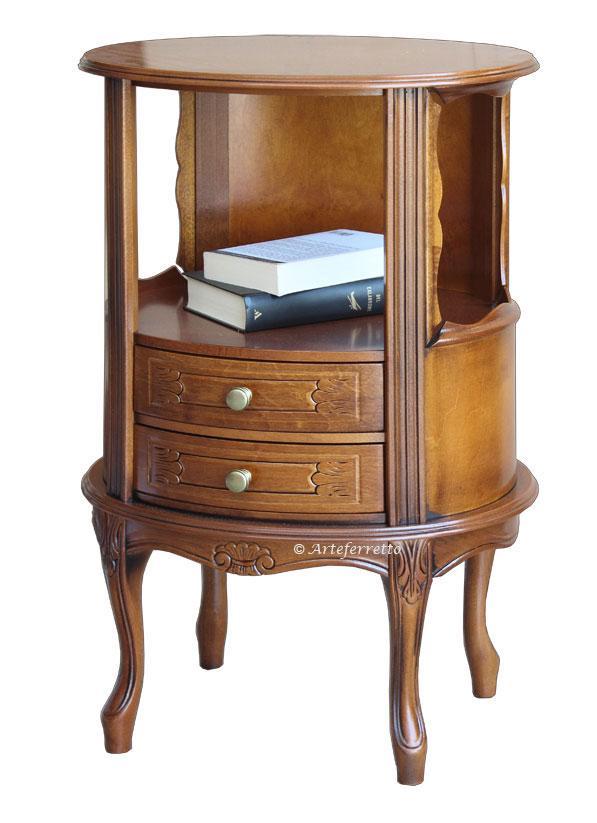 Catgorie meubles tlphone du guide et comparateur d 39 achat for Meuble qui a plusieurs tiroirs
