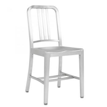 aluminium en chaise en aluminium et chaise nOwkX80P