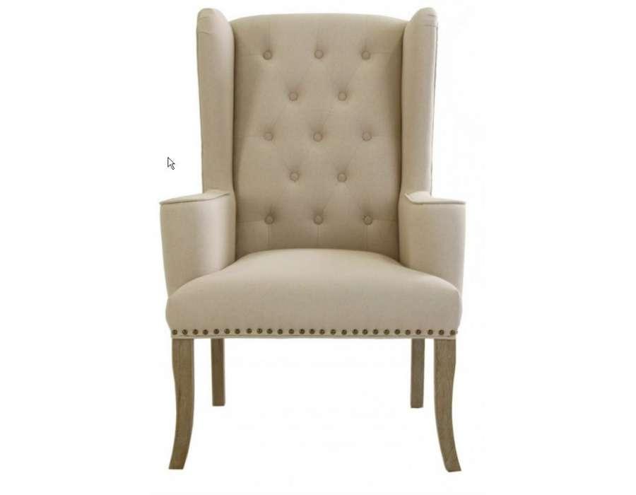 recherche inter du guide et comparateur d 39 achat. Black Bedroom Furniture Sets. Home Design Ideas