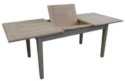 Extensible Extensible Table Allonge Table Extensible Table Allonge Avec Avec Avec 6gbyf7