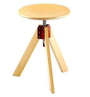 contemporain pivotant siege fauteuil pivotant contemporain siege pivotant fauteuil fauteuil siege QrxsCdhBt