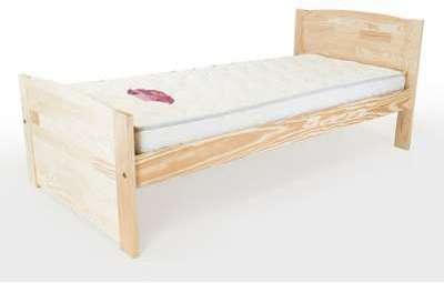 machambredenfant eb lit enfant gigogne eden blanc 90x200cm. Black Bedroom Furniture Sets. Home Design Ideas