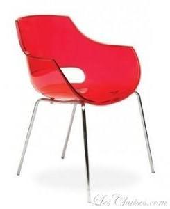 bebe confort opal. Black Bedroom Furniture Sets. Home Design Ideas