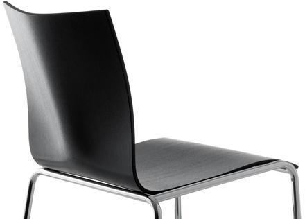 bascule erik chaise erik chaise 124cm chaise bascule bascule erik 124cm 124cm chaise c34AqRL5jS