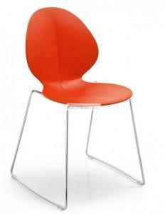 sac de v lo d paule basil elegance 17 l. Black Bedroom Furniture Sets. Home Design Ideas