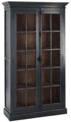legrand cbouton poussoir huisserie vertical ip30 salsa. Black Bedroom Furniture Sets. Home Design Ideas