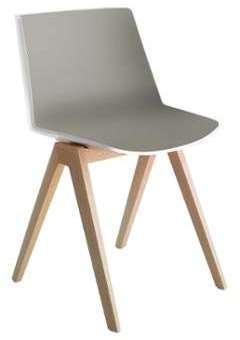 titane gris gris chene chaise chaise gris chaise chene chene titane q4A3RL5j