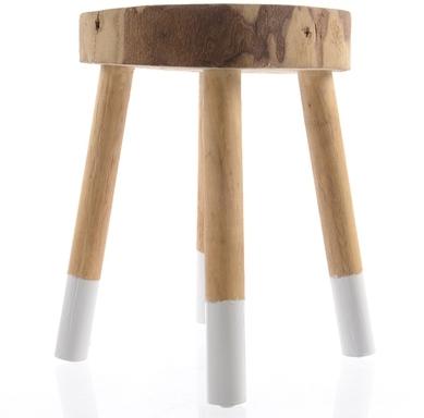 geuther c naturel. Black Bedroom Furniture Sets. Home Design Ideas