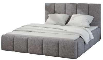 electrificateur patura p200. Black Bedroom Furniture Sets. Home Design Ideas