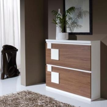 recherche compas du guide et comparateur d 39 achat. Black Bedroom Furniture Sets. Home Design Ideas