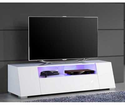 recherche typhoon tv du guide et comparateur d 39 achat. Black Bedroom Furniture Sets. Home Design Ideas