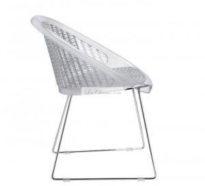 innoxa vernis a ongles saint tropez 48ml. Black Bedroom Furniture Sets. Home Design Ideas