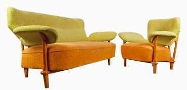 denon dnp f109. Black Bedroom Furniture Sets. Home Design Ideas