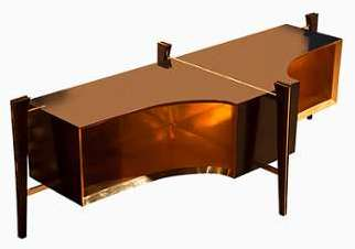 star tirelire sonore dark vador wars. Black Bedroom Furniture Sets. Home Design Ideas