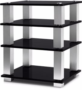 recherche amplificateur tubes du guide et comparateur d 39 achat. Black Bedroom Furniture Sets. Home Design Ideas