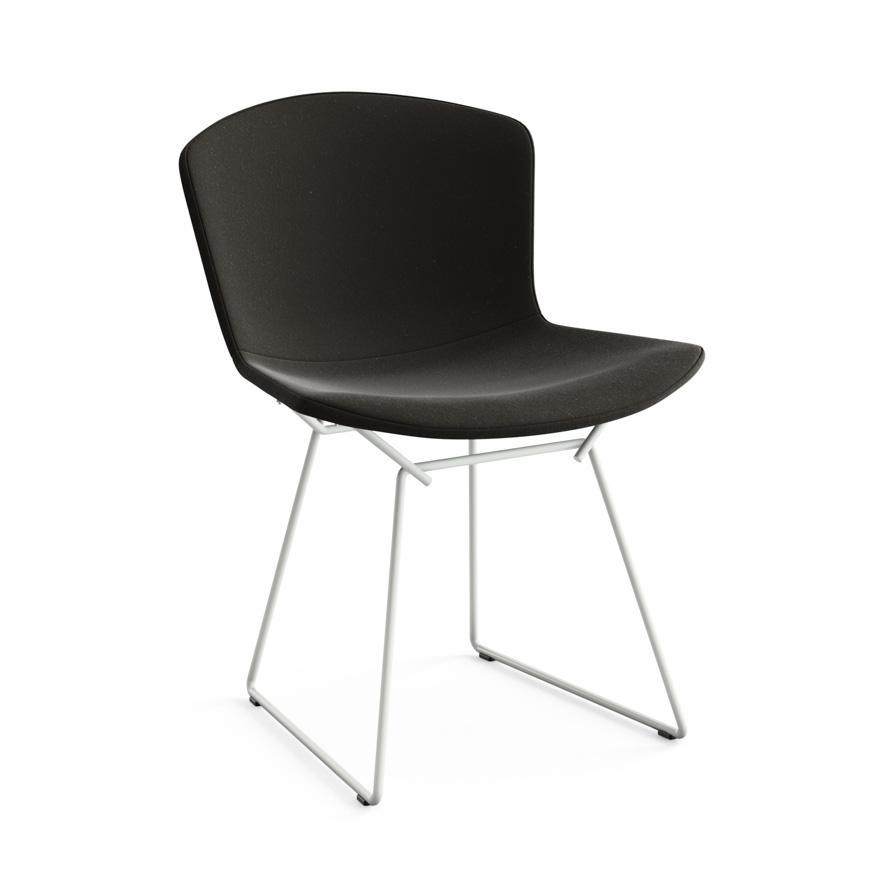 evans c b08onx2 8 onyx black peau tom. Black Bedroom Furniture Sets. Home Design Ideas