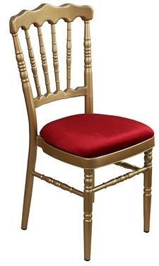 acier empilable en empilable en chaise acier chaise ARj4L5