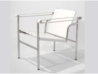 zamst manchon de compression lc 1 calf sport noir. Black Bedroom Furniture Sets. Home Design Ideas