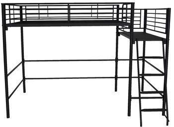 catgorie chambre adultes du guide et comparateur d 39 achat. Black Bedroom Furniture Sets. Home Design Ideas