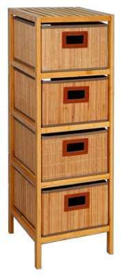catgorie micro onde multifonction du guide et comparateur d 39 achat. Black Bedroom Furniture Sets. Home Design Ideas