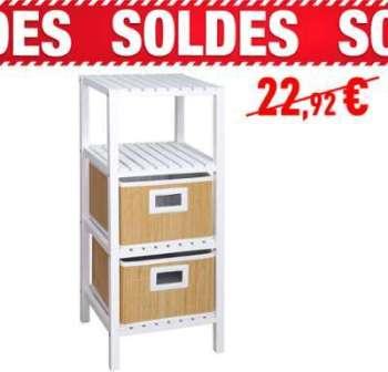 catgorie micro onde page 6 du guide et comparateur d 39 achat. Black Bedroom Furniture Sets. Home Design Ideas