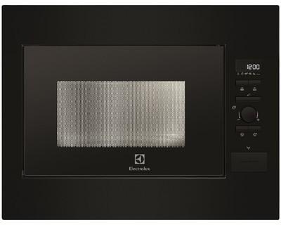 electrolux ems 26004 ok micro ondes encastrable. Black Bedroom Furniture Sets. Home Design Ideas