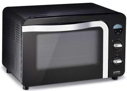seb of281811 mini four 39l 2200w d lice xl noir. Black Bedroom Furniture Sets. Home Design Ideas