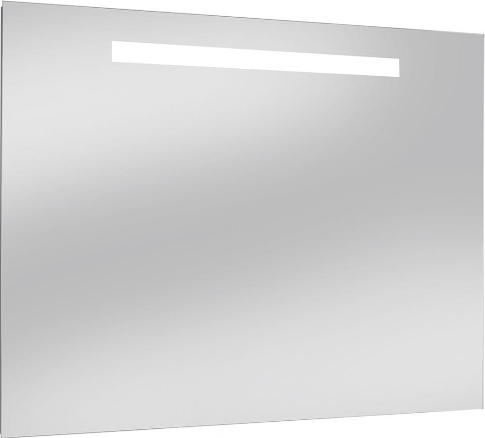 Applique Salle De Bain Alinea : Villeroy & Boch More To See One – Spiegel 1000 x 600 x 30 mm