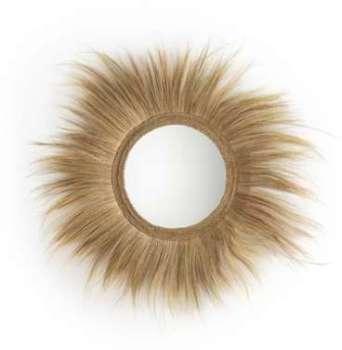Catgorie miroir page 17 du guide et comparateur d 39 achat for Miroir artisanal
