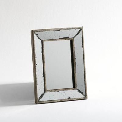 Catgorie miroir page 17 du guide et comparateur d 39 achat for Miroir petit