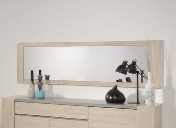 Catgorie miroir page 5 du guide et comparateur d 39 achat for Miroir sejour