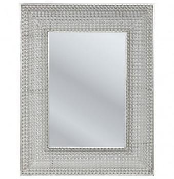 Catgorie miroir page 16 du guide et comparateur d 39 achat for Miroir 90 cm