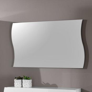 Catgorie miroir du guide et comparateur d 39 achat for Miroir rond sans cadre