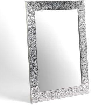 Catgorie miroir page 22 du guide et comparateur d 39 achat for Miroir rectangulaire argent