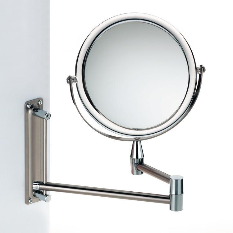 Catgorie miroir page 1 du guide et comparateur d 39 achat - Miroir salle de bain grossissant ...
