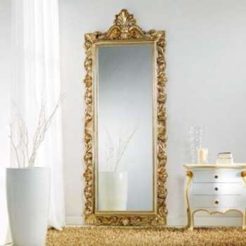 Cat gorie miroir page 1 du guide et comparateur d 39 achat for Grand miroir sol