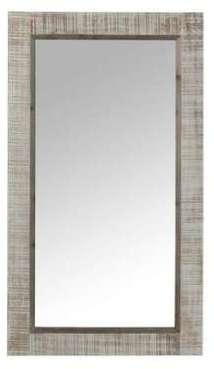Catgorie miroir page 7 du guide et comparateur d 39 achat for Miroir bois gris